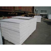 Wholesale Celuka Foam Board (UCB15) from china suppliers