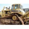 used bulldozer CAT D8N,used dozers,CAT dozers for sale