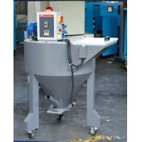 Wholesale Spiral Color Mixer RSM-260/RSM-500 from china suppliers