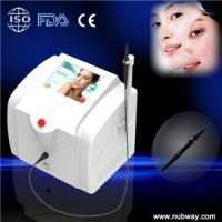 Spider Vein Removal Machine Hot sale new year spider veins