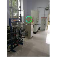 Wholesale Sodium Hypochlorite Disinfection Drinking Water Corrosion Resistance from china suppliers