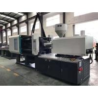 China 200 Ton Injection Plastic Molding Machine High Precision Low Consumption on sale