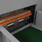 Wholesale Stable Foam Sheet Cutting Machine , CNC Cutting Machine For Foam from china suppliers