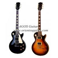 """China 39"""" Electric Guitar -authentic Replica of  """"Les Paul """" style AG39-LP1 for sale"""