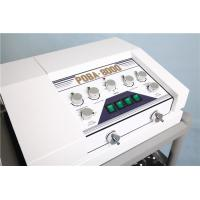 Wholesale Women Cupping Therapy Machine , Vacuum Massage Machine Adjustable Intensity from china suppliers