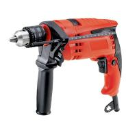 China 850W 13mm Variable Speed  electric drill power tools for sale