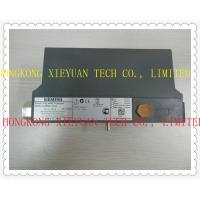 Wholesale Electric Valve Positioner SIPART PS2 siemens valve positioner 6DR5210-0NM00-0AA0 from china suppliers