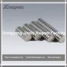 sintered ndfeb neodym disc magnet hs code generator permanent magnet for sale