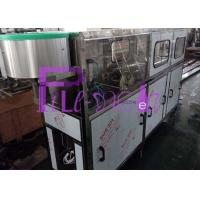 Wholesale 3-in-1 Filling Machine from china suppliers