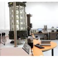Wholesale Inspection Laboratory Testing Services Cost Effective  Competative Price from china suppliers