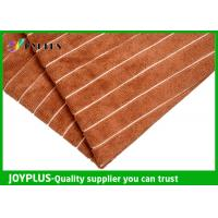 Premium microfiber towel   Hot sale Microfiber cloth for Floor