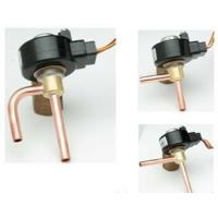 China electronic expansion valve for air conditioner on sale