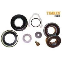 Wholesale Maytag Neptune Washer Front Loader TIMKEN Bearings, Seal and Washer Kit 12002022 from china suppliers