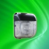 Wholesale Wall Pack with Magnetic Induction Lamp (RZHL501) from china suppliers