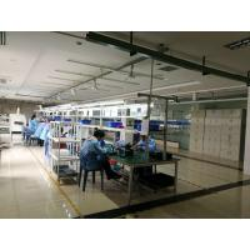 China Hunan Mplent Optoelectronics Electronics Co.,Ltd.for sale