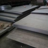 Best Hot Rolled 441 Stainless Steel Panels in Thickness 4.0mm 5.0mm 6.0mm Mile Edge SS Plate wholesale