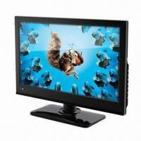 Wholesale 17 to 25 inches LED TV from china suppliers