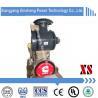 Ccec Cummins NT855-DM Marine Diesel Engine for Marine Generator Drive for sale