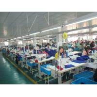 Wholesale Statistical Analysis Factory Evaluation , 3rd Party Inspection Services from china suppliers