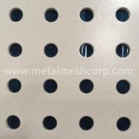 Wholesale Perforated Metal Mesh from china suppliers