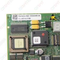Wholesale SIEMENS-Board-00344485-094 from china suppliers