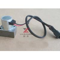 Wholesale PC200-7 Hydraulic Solenoid Valve LB-A2005 PC200-7 20Y-60-32120 20Y-60-32121 from china suppliers