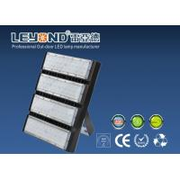 Wholesale 250 W High Power LED Flood Light 36 Degree Beam Angle High Pole Lighting Ourdoor from china suppliers