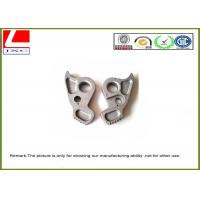 Wholesale High Speed Machining aluminum die casting shell from china suppliers