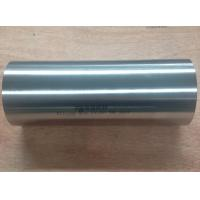 Buy cheap Alloy 6B / Stellite 6B / UNS R30016 AMS 5894 Cobalt Alloy Forging - Round Bar from wholesalers