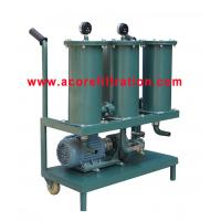 Portable Oil Filter Machine Carts for sale