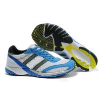 Wholesale Good designer top brand men's sneakers,stability running shoes from china suppliers