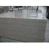 Tile G681 Granite for sale