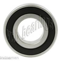 Wholesale Wholesale Lot of 100 Sealed Ball Bearing 6205-2RS = 6205RS 6205VV 62052RS 99505 from china suppliers