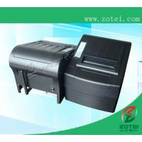 Wholesale WIFI Printer: ZJ8220-WIFI,Thermal Receipt Printer from china suppliers