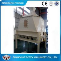 Wholesale Rotexmaster 4-6 t/h air - cooled 22 Kw counter flow cooler global customers from china suppliers