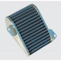 Wholesale best quality hf 111145 air filter cartridge from china suppliers