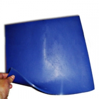 Wholesale Class 100 ESD Sticky Mat from china suppliers