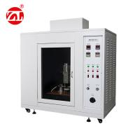 Wholesale IEC60884-1 Anti Tracking Resistance Testing Machine for Household Appliances from china suppliers