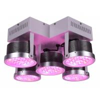 Wholesale High Efficient Full Spectrum185W LED Grow Light for Medical Plants Vegetable and Bloom Indoor Plant  MW3years warranty from china suppliers