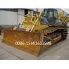 used bulldozer Komatsu D65P.Komatsu dozers,used tractors for sale