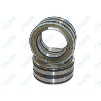 Wholesale SL01 4860 / NNC 4860V ABEC5 / ABEC7 Cylindrical Roller Bearing 300*380*80mm from china suppliers