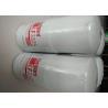 Buy cheap Cummins Generator LF3325 Oil Filter 3310169 P551670 Fleetguard Oil Filter from wholesalers