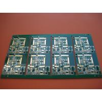 Hard Drive Green Multilayer PCB Printed Circuit Boards for Control Panel 1 - 28 Layers