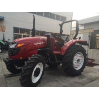 Wholesale TRACTOR 90-110HP from china suppliers