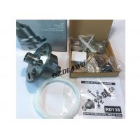 RD128 RD138 Air Lokcer Accessories / 4x4 Wheels Parts For Land Rover Defender Discovery for sale