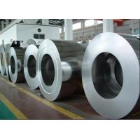 Best 2B BA 8K Finish 201 304 Hot Rolled Stainless Steel Coil JIS AISI DIN EN Standard wholesale