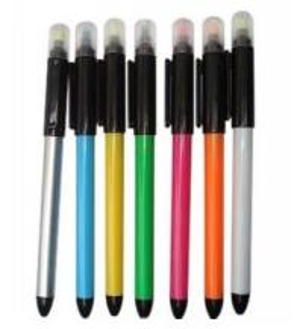 China Highlighter Pen (EL-Y010) on sale