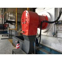 Wholesale High Efficiency & Safety Low NOx Burners For Heat Conduction Oil Furnace from china suppliers