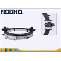 Best Customized Hydraulic Pipe Cutting Machine For Ship Building AODH-830 wholesale