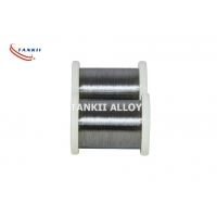 Wholesale Austenitic Nickel Chromium Heating Wire Anti Oxidation from china suppliers